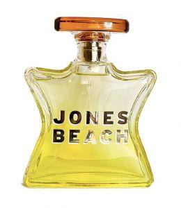 Bond No.9 Jones Beach
