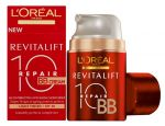 L'Oreal Revitalift 10 Total Repair BB Cream