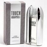 Grigioperla Touch After Shave Lotion