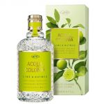 4711 Acqua Colonia Lime & Nutemeg