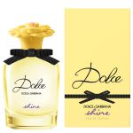 Dolce & Gabbana Shine