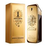 1 Million Paco Rabanne Parfum