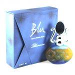 Blu Blumarine