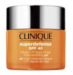 Clinique Superdefense SPF 40 - Skins 1,2,3,4