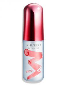 Shiseido Ultimune - Defense Refresh Mist