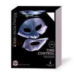 Diego dalla Palma Time Control - Maschera Anti Eta' Globale