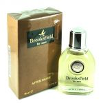 Brooksfield for Men After Shave