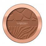 Deborah Maxi Terra Safari - Bronze Collection SPF15