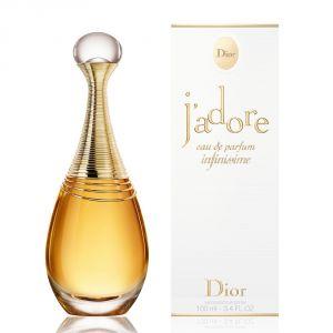 J'adore Dior Infinissime
