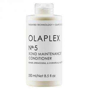 Olaplex Conditioner N°5 Bond Maintenance