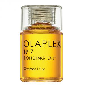 Olaplex Oil N°7 Bonding Oil