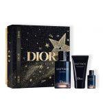Sauvage Dior Gift Set