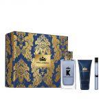 K by Dolce & Gabbana Confezione Regalo