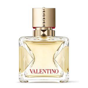 Voce Viva Valentino Perfume for Hair