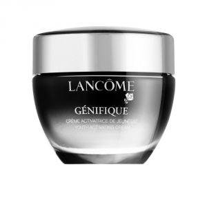 Lancome Genifique Day Cream