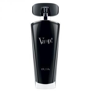 Pupa Eau De Parfum Vamp! Black