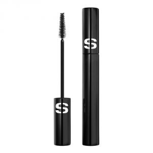 Sisley So Stretch Mascara