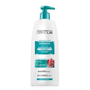 Deborah Dermolab - Intensive Moisturizing Body Cream
