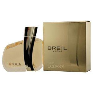 Breil Gold Eclipsis