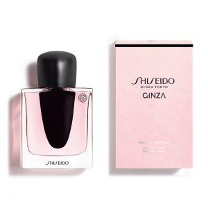 Ginza Shiseido