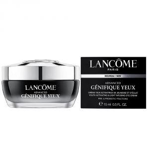 Lancôme Advanced Genifique Yeux New