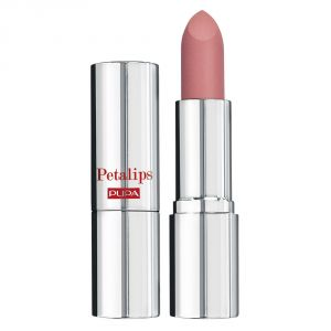 Pupa Petalips Rossetto Soft Matt