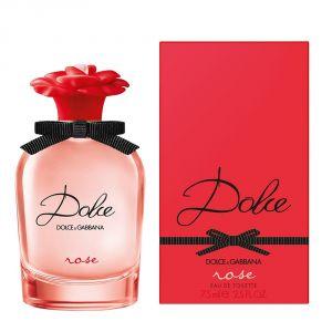Dolce Rose Dolce & Gabbana