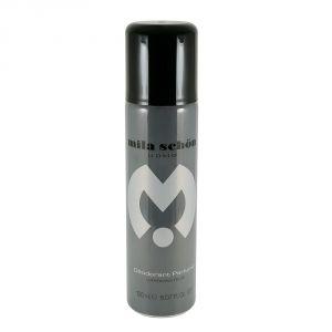 Mila Schon Uomo Deodorante Spray
