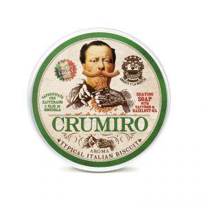Sapone da Barba Crumiro - Abbate Y La Mantia