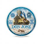 Shaving Soap Don Jose' - Abbate Y La Mantia