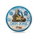 Shaving Soap Don Jose' - Abbate Y La Mantia