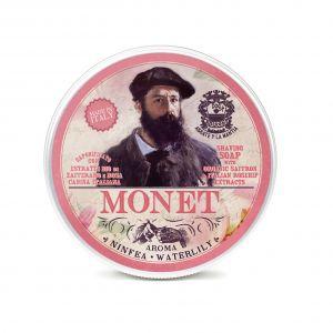 Shaving Soap Monet - Abbate Y La Mantia