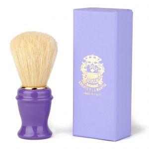 Shaving Brush Krokos - Abbate Y La Mantia