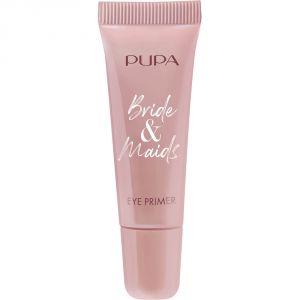 Pupa Bride & Maids Eye Primer