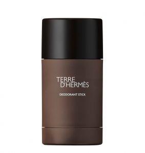 Terre D'hermes Deodorante Stick