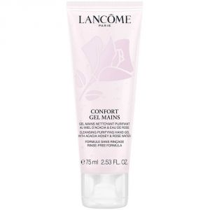 Lancôme Confort Gel Mains