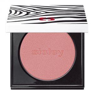 Sisley le Phyto-Blush