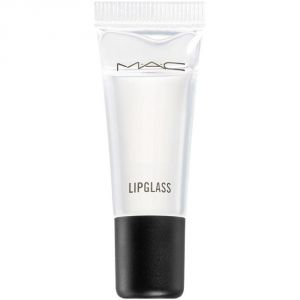 Mac Mini Lipglass Clear