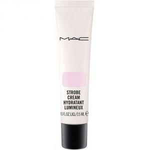 Mac Mini Strobe Cream