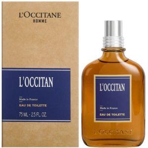 L'Occitane L'Occitan Homme