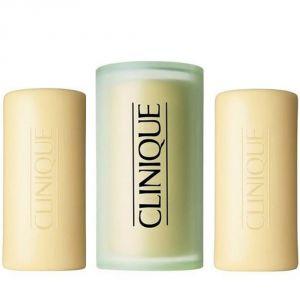 Clinique Facial Soap Mild TIPO 2