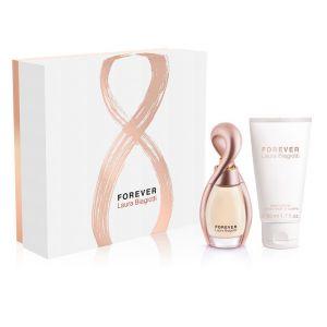 Laura Biagiotti Forever - Gift Box