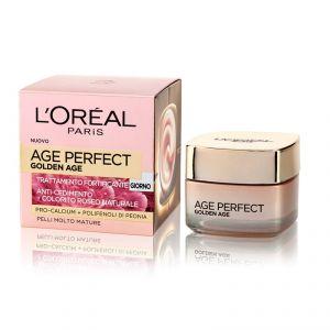 L'Oreal Age Perfect Golden Age Crema Giorno