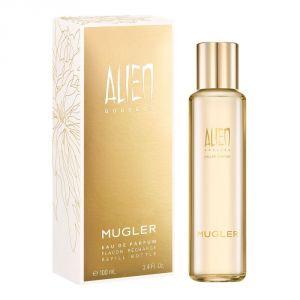 Alien Goddess Mugler Ricarica