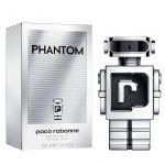 Phantom Paco Rabanne