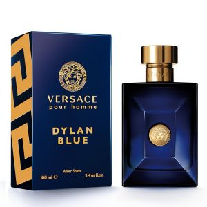 Versace Dylan Blue Pour Homme After Shave