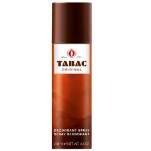 Tabac Original Deodorante Spray