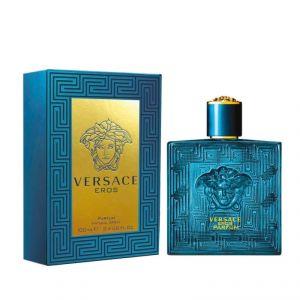 Versace Eros Parfum Pour Homme