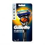 Gillette Fusion 5 Proglide Completo