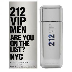 212 Vip Men Herrera